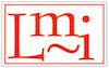 LM Interactive Logo