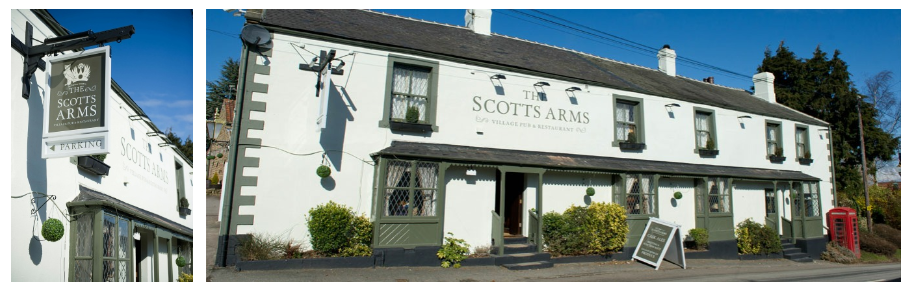 Scotts_arms